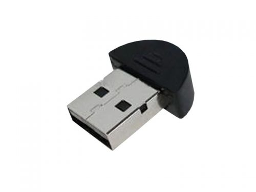 Bluetooth USB адаптер     S-BT-103