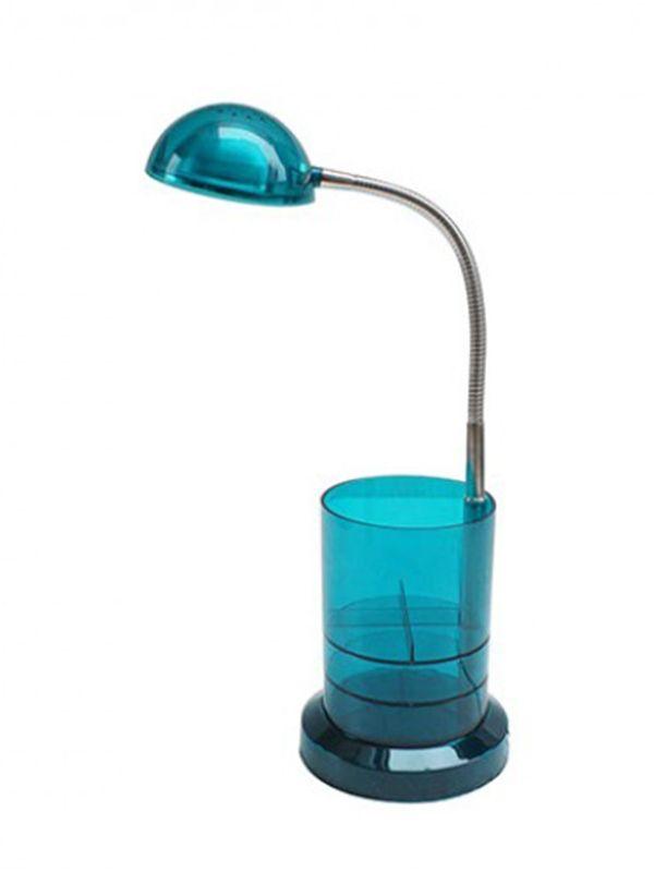 Купить дорогие настольные лампы в Бийске - Интернет