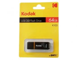 USB 3.0 Flash Drive 64 GB