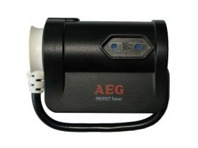 Защита AEG Protect Travel