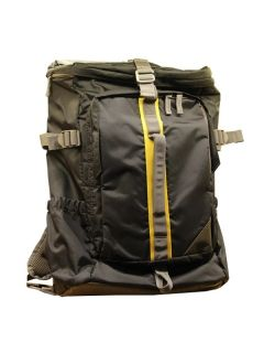 Раница Targus Backpack Cary Case