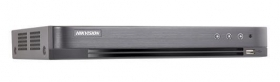 DVR  DS-7204HUHI-K1