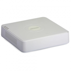 NVR HikVision DS-7104NI-Q1